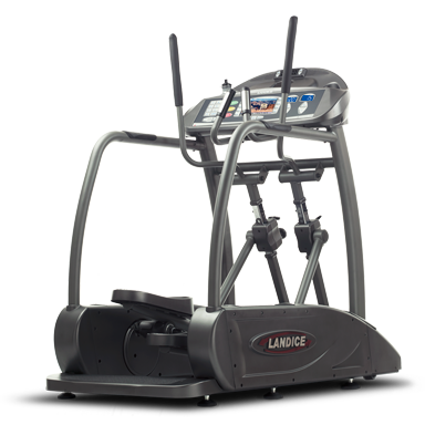 trainer review elliptical trec body reebok